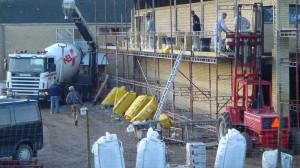 04.Murere-og-beton-9.10.04