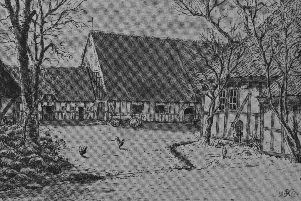 Glud Præstegaard 2 (1280x858)
