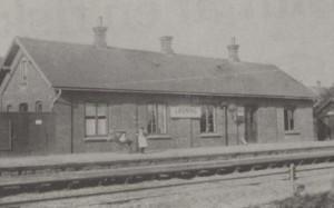 Løsning Station 1902