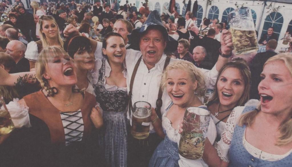 Tyrolerfest