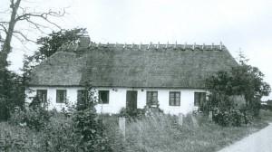 Vestermarksskolen, også kaldet Den Gamle Friskole