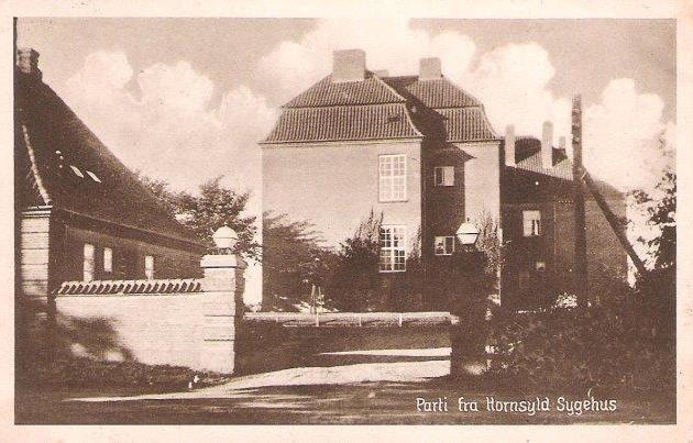 sygehus 2